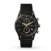 Triwa Lansen Unisex Watch
