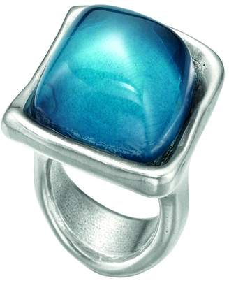 Uno de 50 Unode50 Women's Boing Cocktail Ring