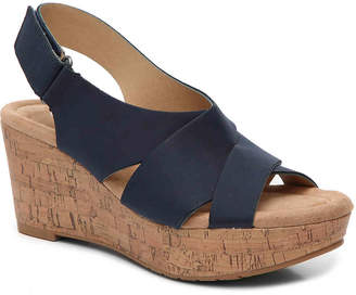 Laundry by Shelli Segal CL by Delight Wedge Sandal - Women's