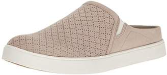 Dr. Scholl's Shoes Women's Madi Mule Fashion Sneaker