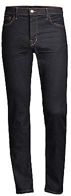 Joe's Jeans Women's Asher Slim-Fit Jeans