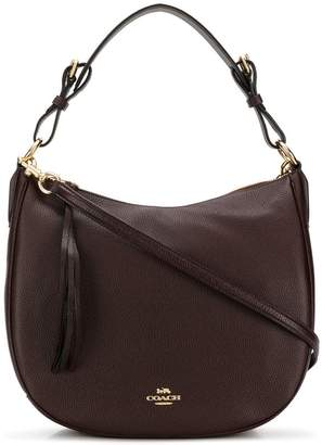 0cc28f2f6ff1 Coach Hobo Bags for Women - ShopStyle Canada