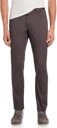 Original Penguin Stretch Cotton Pants