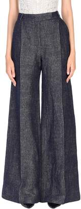 Martin Grant Casual pants