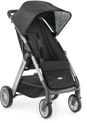 OXO Tot Cubby Stroller, Charcoal