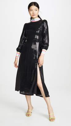 Olivia Rubin Amelie Dress
