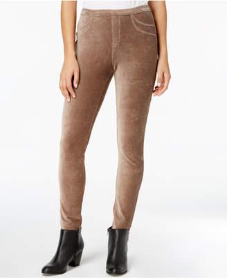 Style&Co. Style & Co Corduroy Leggings