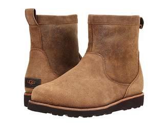 UGG Hendren Bomber TL Men's Boots