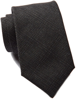 Theory Roadster Forsyth Tie $105 thestylecure.com