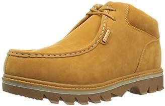 Lugz Men's Fringe Boot