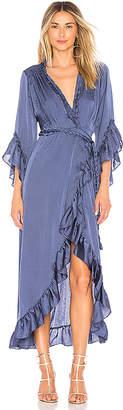MISA Los Angeles Alina Dress