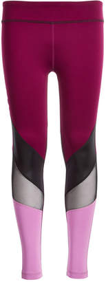 4823e4635d6 Macy s Ideology Big Girls Plus Colorblocked Leggings