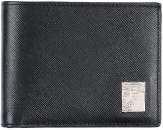 Versace Wallets - Item 46579112OR