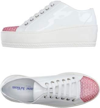 Stephane Kelian Sneakers