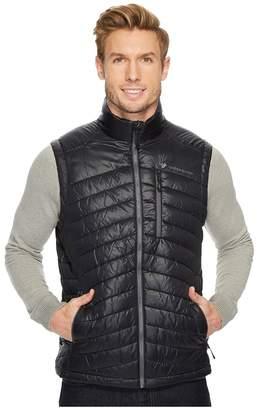 Obermeyer Hyper Insulator Vest Men's Vest