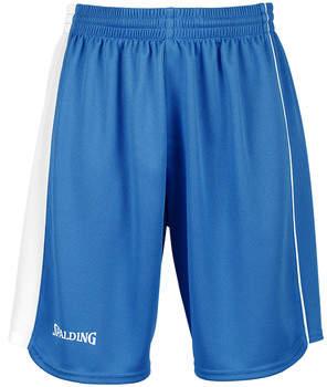 Shorts 4her II Shorts