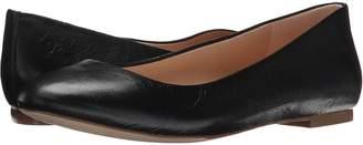 Dr. Scholl's Vixen - Original Collection Women's Flat Shoes