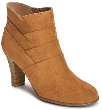 Aerosoles A2 By A2 by Best Role Women's Ankle Boots