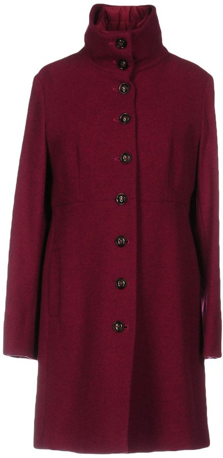 Max Mara WEEKEND MAX MARA Coats