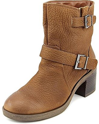 Kenneth Cole REACTION Women's Camden Runs Boot $38.99 thestylecure.com