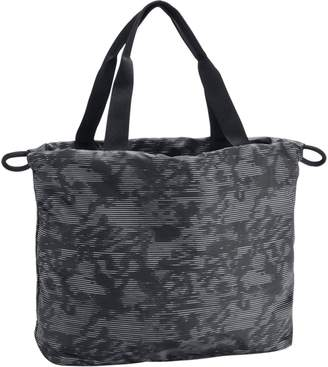 Under Armour Cinch Printed Tote - Women's
