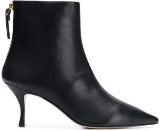 Stuart Weitzman Juniper 70 ankle boots