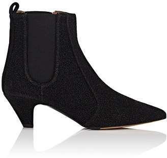 Tabitha Simmons Women's Effie Ankle Boots