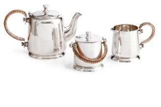 Darian Tea Set