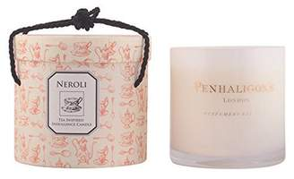 Penhaligon's London Tea Inspired Indulgence Candle Neroli