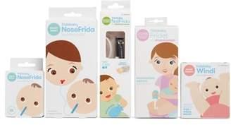 Equipment FRIDABABY The Bitty Bundle Of Joy Newborn Care Kit