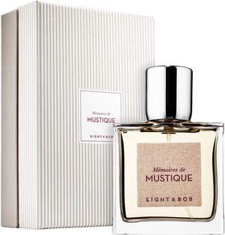 Mustique Eight & Bob - Memoires de