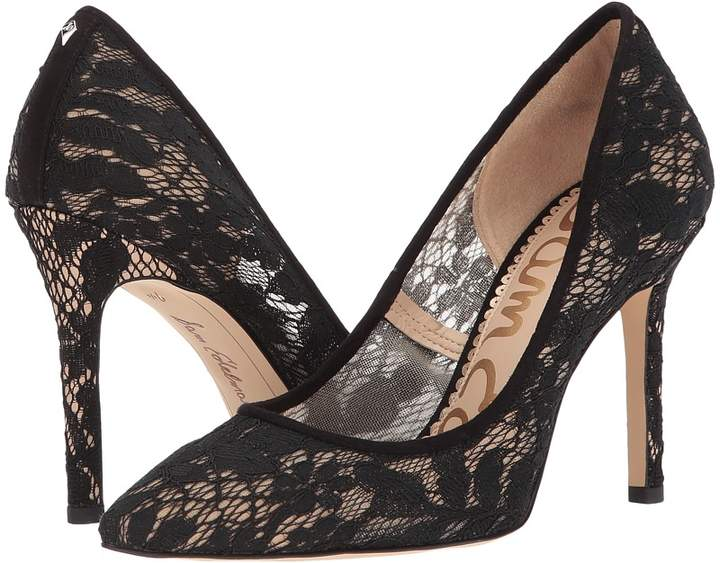 Sam Edelman - Hazel Women's Shoes