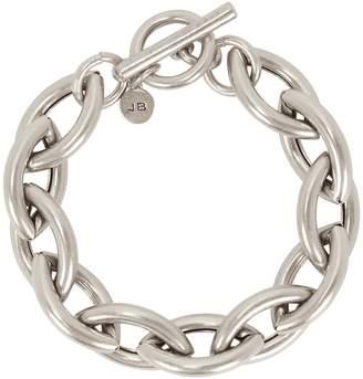 Jenny Bird Sloane Chain Bracelet
