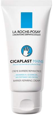 La Roche-Posay Cicaplast Baume Hands 50ml