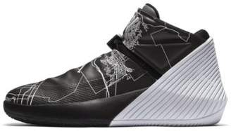 "Nike Jordan ""Why Not?"" ZER0.1"