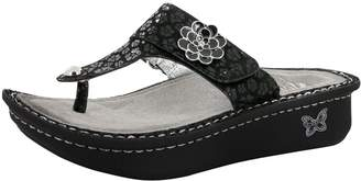 c3c03bcda23 Alegria Shoes For Women - ShopStyle Canada