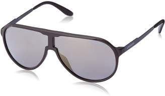 Carrera New Champion Aviator Sunglasses