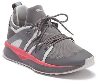 Puma Tsugi Blaze Staple Sneaker