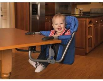 Regalo Travel Dinner Portable High Chair by