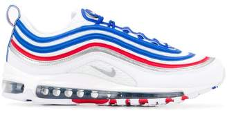 Nike 97 Game Royal sneakers