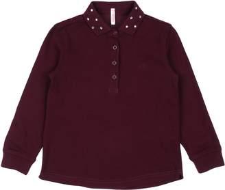 Sun 68 Polo shirts - Item 12168547ET