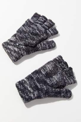 Urban Outfitters Space-Dyed Convertible Glove