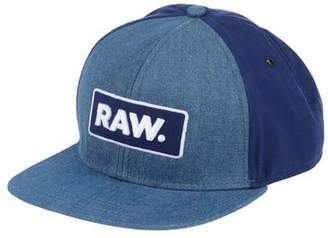G Star Hat