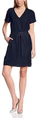 InWear Women's Short Sleeve Dress