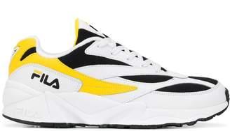 Fila Venom 94 Low sneakers