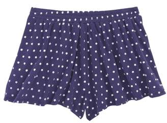 Tucker + Tate Star Print Shorts