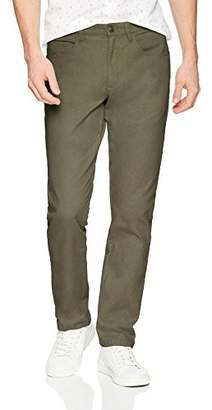 Goodthreads Men's Slim-Fit 5-Pocket Chino Pant