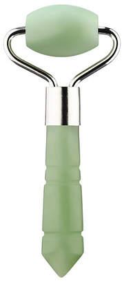 LAI MOUNT Mount De-Puffing Jade Facial Roller