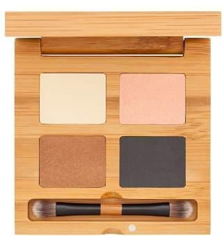Antonym Cosmetics Certified Organic Quattro Eyeshadow
