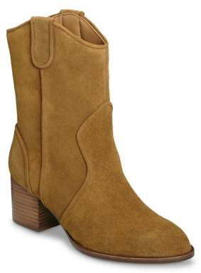 Aerosoles Movie Script Cowboy Boot